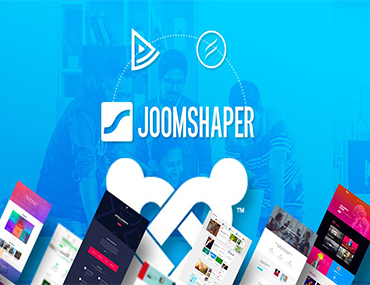 JoomShaper